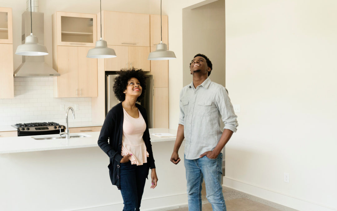 What to know before you rent your home