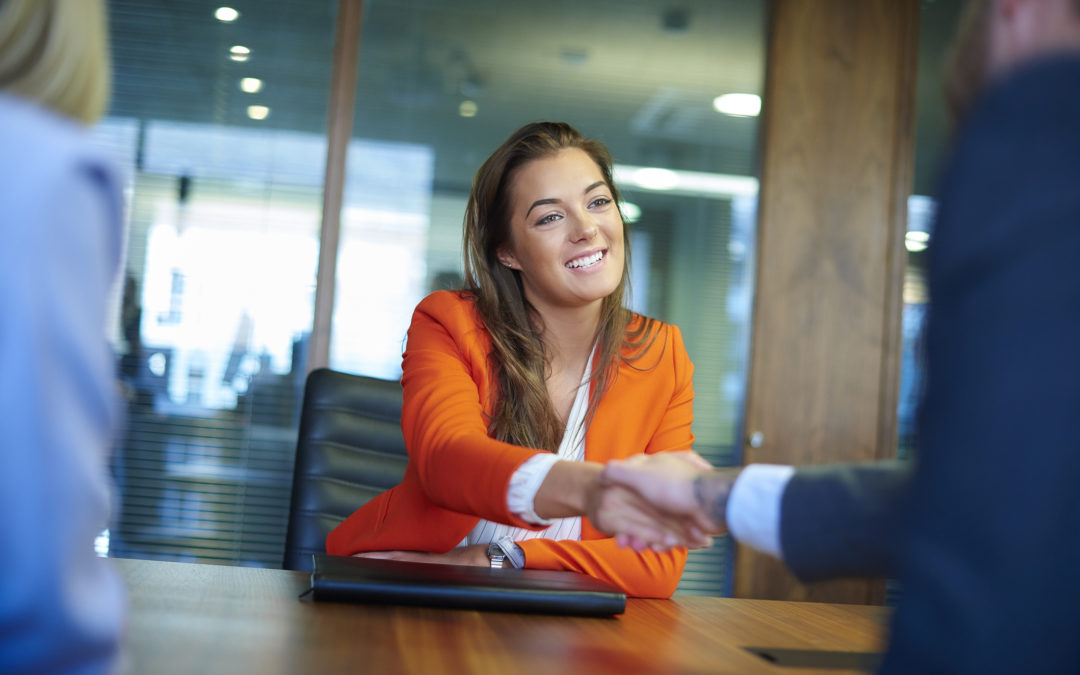 Talent wanted: How to hire and retain skilled community association managers