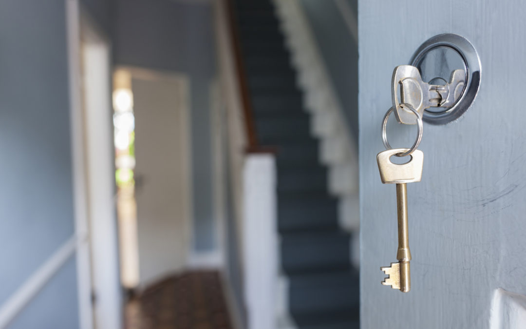 A place to call home: Americans favor homeownership over renting
