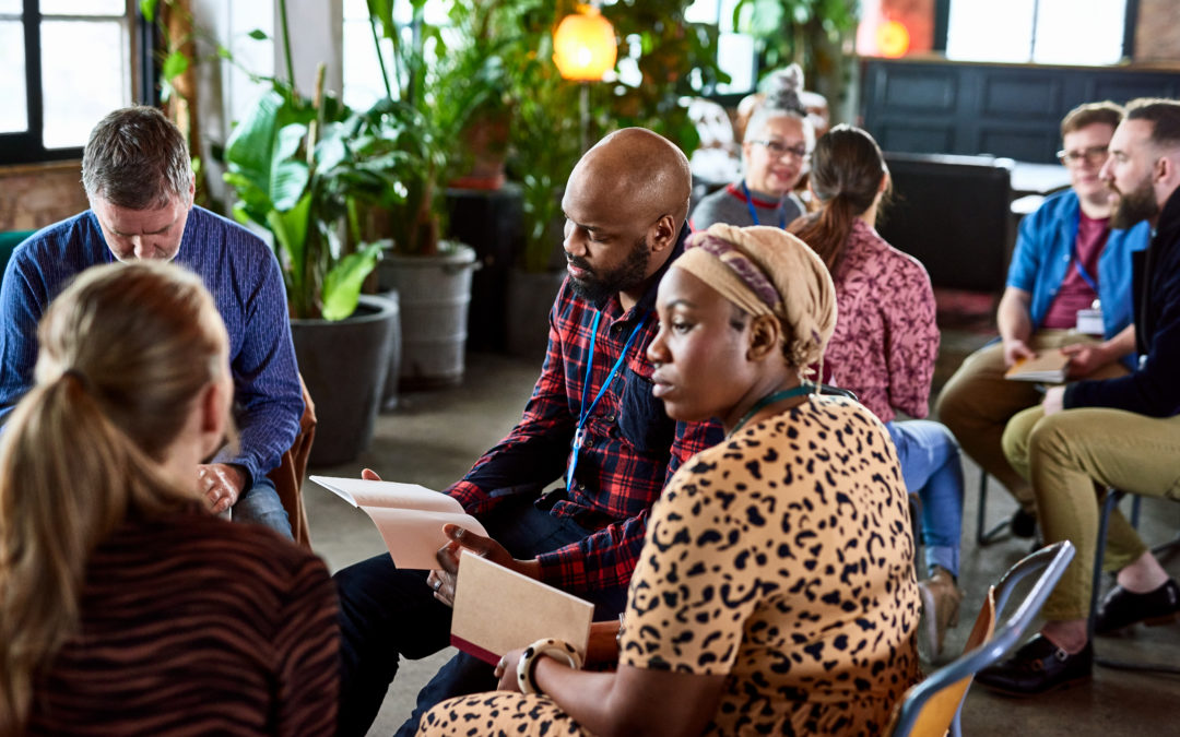 Divided we fall: Helping address inequality in community associations