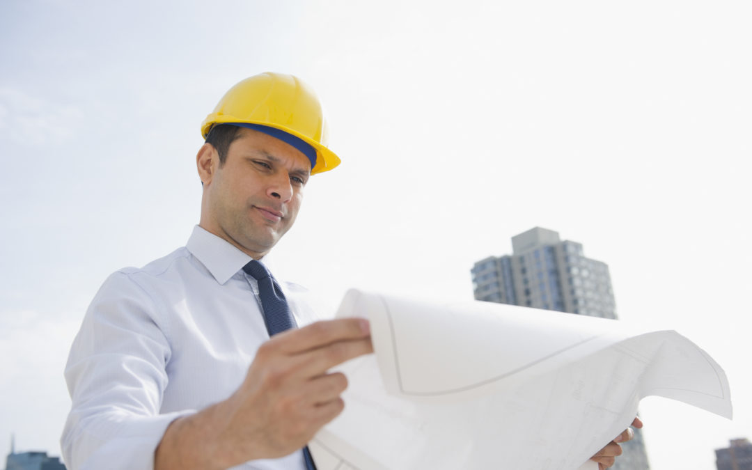 Building standards: Improving structural integrity requirements for condominiums