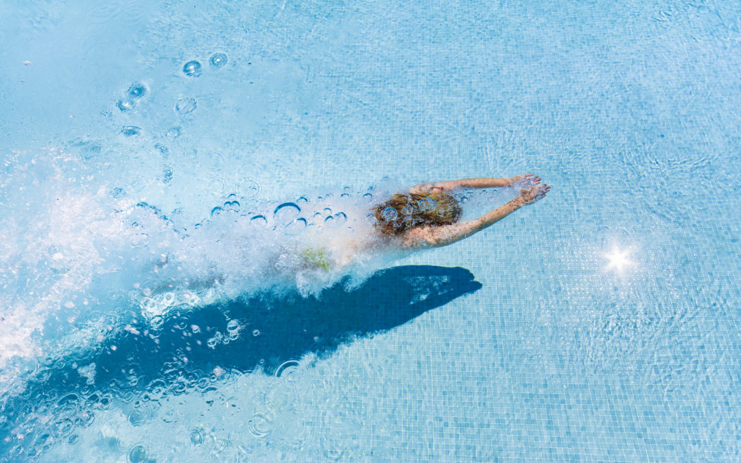 Liability protection: State laws facilitate community pool operations